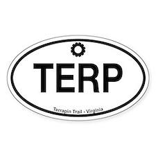 Terrapin Trail