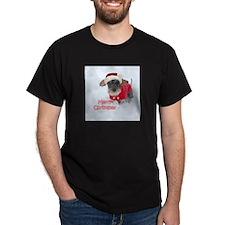 Merry T-Shirt