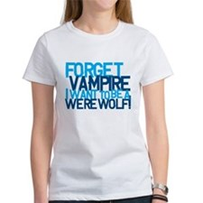 NEW MOON WEREWOLF! Tee
