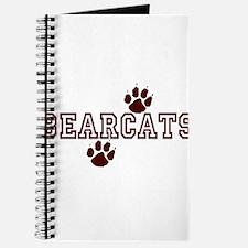 BEARCATS (5) Journal