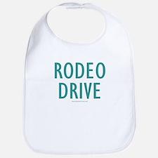 Rodeo Drive - Bib
