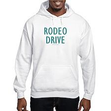 Rodeo Drive - Hoodie