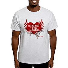 Damnation Bite Me T-Shirt