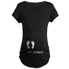 Future Twilighter T-Shirt