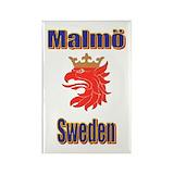 Malmo Magnets