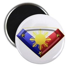 Super Pinoy Magnet