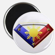 Super Pinoy Magnet
