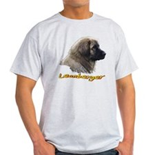 NSW Leonberger club Shirt