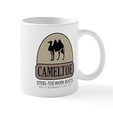 Cameltoe Mug