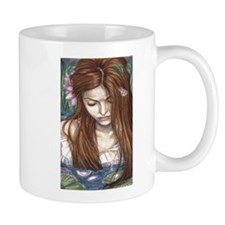 Ophelia Mug