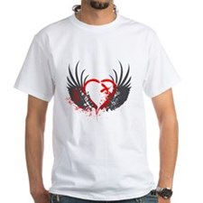 Blood Wings Shirt