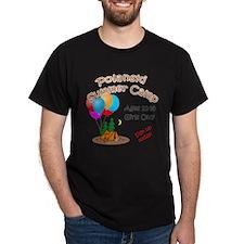 Polanski Summer Camp T-Shirt