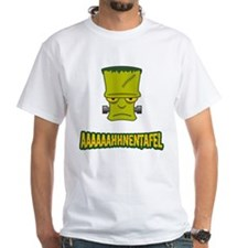 Aaaaaahhhnentafel Shirt