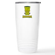 Aaaaaahhhnentafel Travel Mug