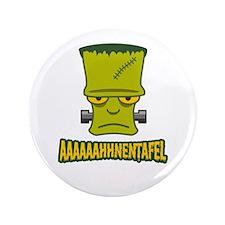 """Aaaaaahhhnentafel 3.5"""" Button"""