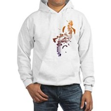 HG PG Share The Love Hoodie