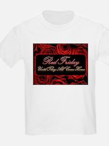 Freeminddesign T-Shirt