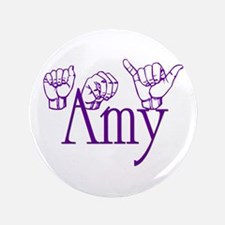 "Amy -ppl 3.5"" Button"