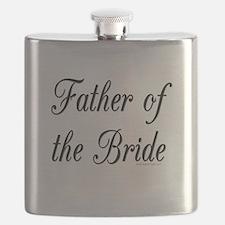 fatherOfTheBride copy.jpg Flask
