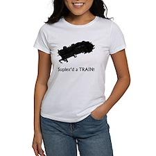 Suplex A Train (Women's)