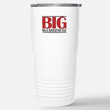 Cool Mst3k Travel Mug