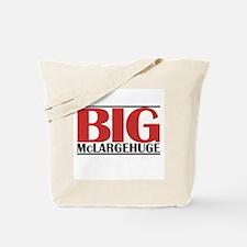 Funny Mst3k Tote Bag