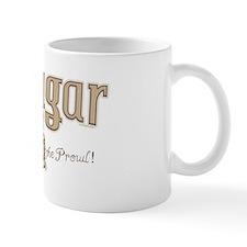 Cougar on the Prowl Mug