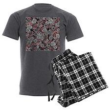 Fleury Force Boxer Shorts
