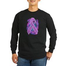 Cancer Awareness and Support T