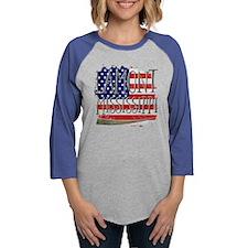 TexSelectBBQ.com T-Shirt