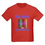 Hope Matters Kids Dark T-Shirt