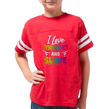 USA Baseball Organic Women's Fitted T-Shirt