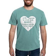 Vemma_kid_next_logo T-Shirt
