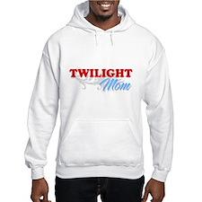 Twilight Mom Jumper Hoody