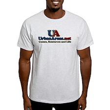 T-Shirt (2,000 Points)