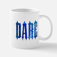 Dare Mug