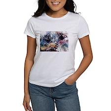 Women's Crystal City T-Shirt
