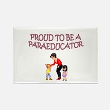 Cute Back school Rectangle Magnet (10 pack)