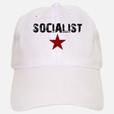 Unique Soviet Cap