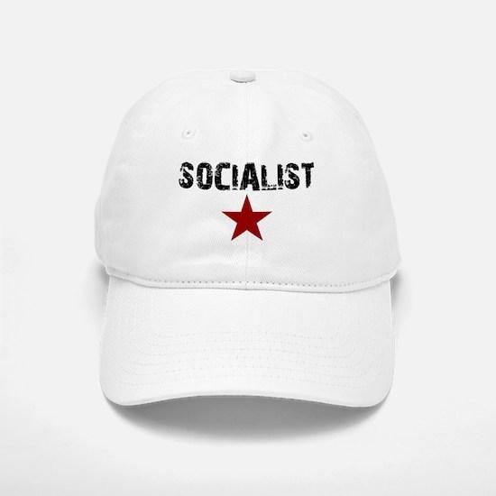 Funny Soviet Cap
