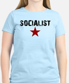 Cute Communism T-Shirt