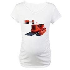 The Heartland Classic HD-5 Cr Shirt