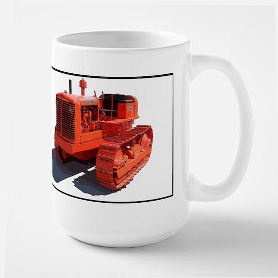 AC-HD5-bev Mugs