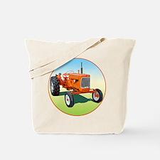 The Heartland Classic D-14 Tote Bag