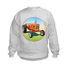 The Heartland Classic D-14 Sweatshirt