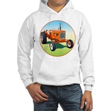 The Heartland Classic D-14 Jumper Hoody