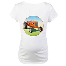 The Heartland Classic D-14 Shirt