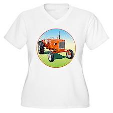 The Heartland Classic D-14 T-Shirt