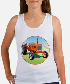 The Heartland Classic D-14 Women's Tank Top