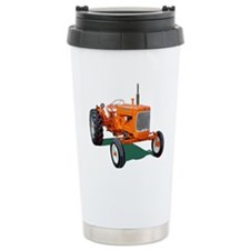 Unique Allis chalmers Travel Mug